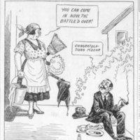 May 19, 1926.jpg