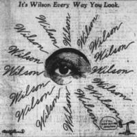 November 4, 1912.png